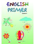 English Primer Level 1