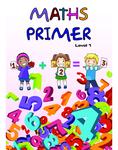 Maths Primer Level 1