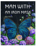 Man With An Iron Mask