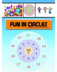 Fun In Circles