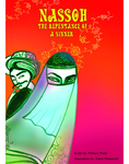 Nassoh The Repentance of A Sinner