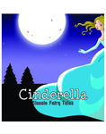Classic Fairy Tales Cinderella