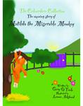 Matilda The Miserable Monkey