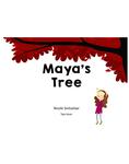 Maya's Tree