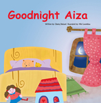 Good Night Aiza