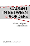 Caught In Between Borders
