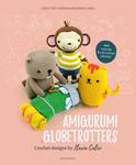 Amigurumi Globetrotters