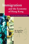 Hong Kong and South China: The Economic Synergy