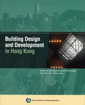 Building Design and Development in Hong Kong