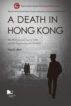 A Death in Hong Kong