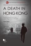 A Death in Hong Kong