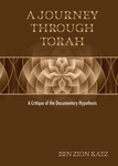 A Journey through Torah