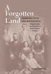 A Forgotten Land