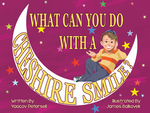 What Can You Do With a Cheshire Smile?