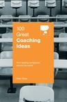 100 Great Coaching Ideas