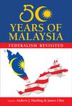 50 Years of Malaysia