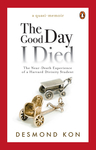 The Good Day I Died