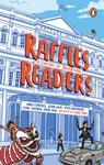 Raffles Readers