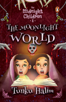 The Moonlight World