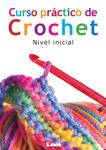 Curso práctico de crochet