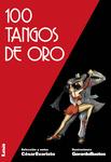 100 tangos de oro 2º Ed.