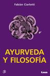 Ayurveda y filosofía