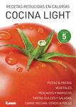 Cocina light
