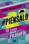 #Piénsalo
