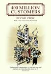 400 Million Customers