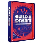 Build a Dream 1