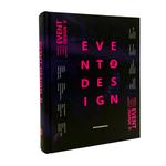 Event Design 2