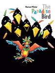 The Paradise Bird