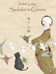 Sadako's Cranes