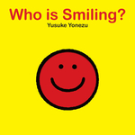 Who is Smiling?