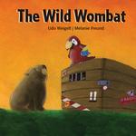 The Wild Wombat