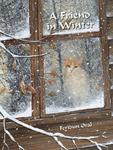 A Friend in Winter