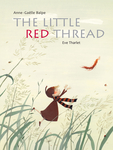 The Little Red Thread