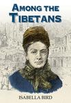 Among the Tibetans