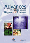Advances in Hydatid Disease Diagnosis & Treatment