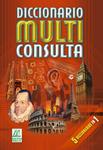 Diccionario multi consulta