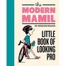 Modern MAMIL: Espresso Cup & Mini Book Set