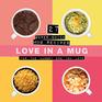 Love in a Mug Book & Mug Set