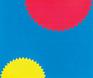 David Carter Pop-Ups: Clicker Blue
