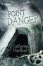 Point Danger