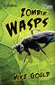 Zombie Wasps