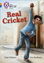 Real Cricket