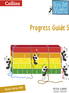 Busy Ant Maths — Progress Guide 5