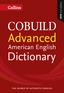 Collins COBUILD Advanced American English Dictionary