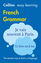 Collins Easy Learning French – Easy Learning French Grammar