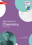 Collins GCSE Science – AQA GCSE (9-1) Chemistry